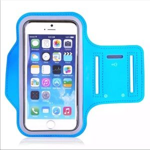 ❤️ Sport Armband for Cell Phones 10200